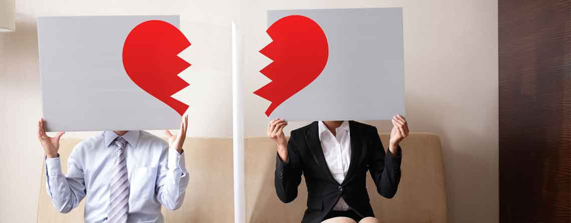 Low Cost Divorce Lawyer in Las Vegas