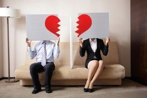 Low Cost Divorce Lawyer in Las Vegas